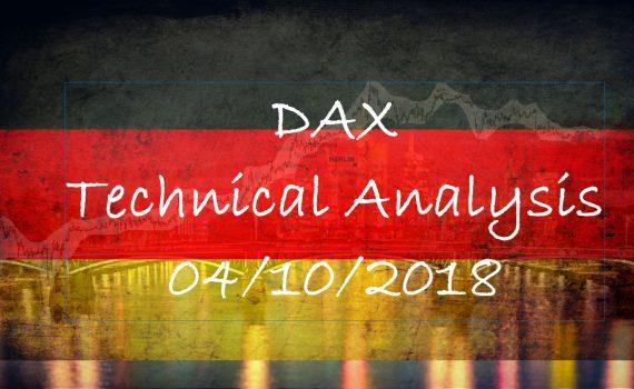 04-10-2018 Dax