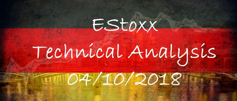 04-10-2018 EStoxx