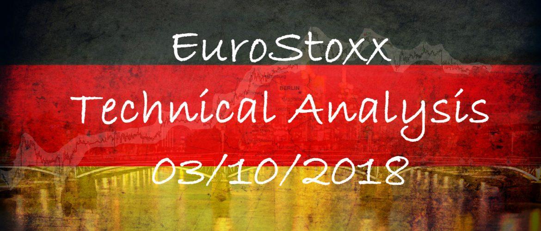 03-10-2018 EuroStoxx