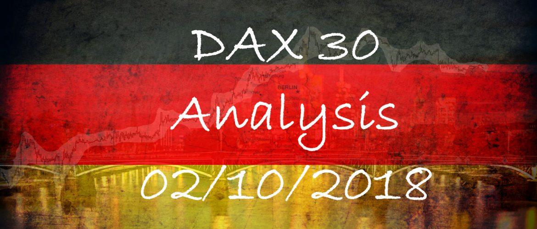 02-10-2018 Dax