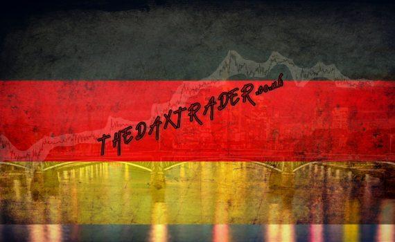 TheDaxTrader