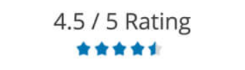 dax signal rating