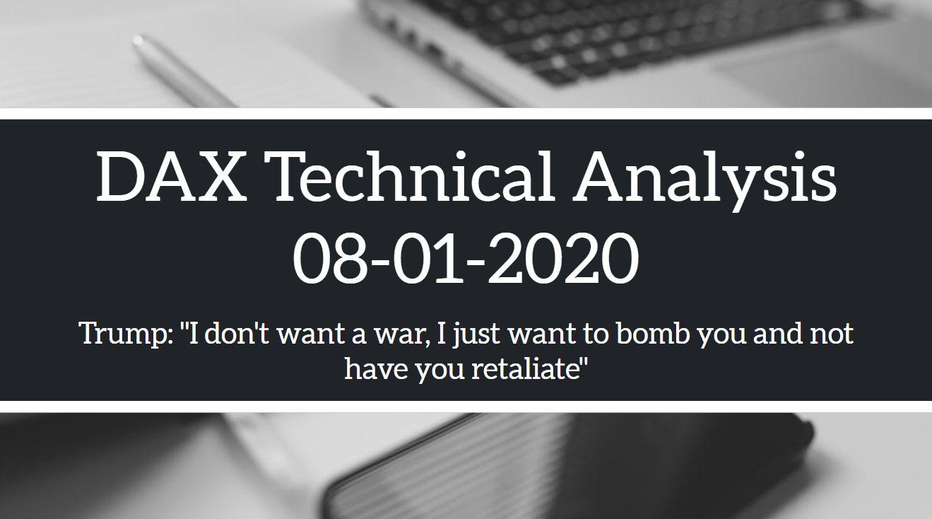 08-01-2020 DAX Analysis
