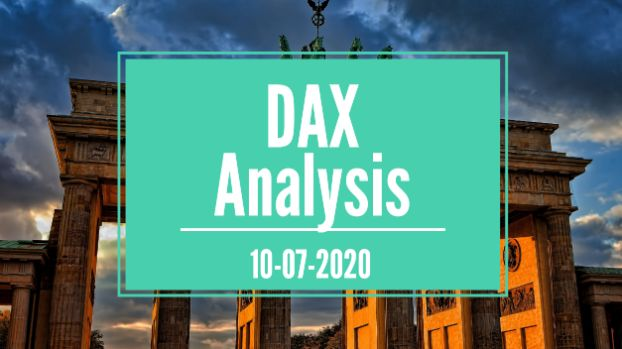 10-07-2020 DAX Analysis
