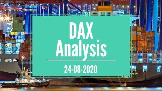 24-08 dax analysis